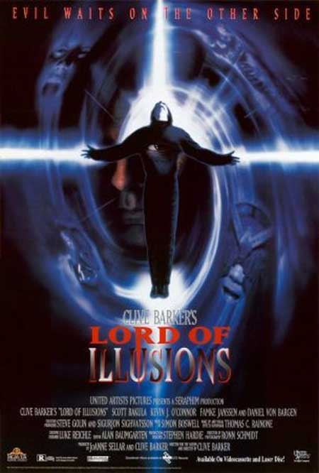 Lord-of-Illusions-1995-movie-Clive-Barker-(9)