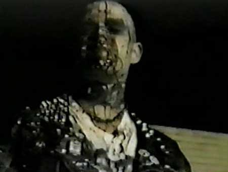 ROT-1999-movie-Marcus-Koch-(3)