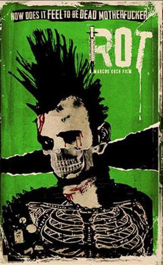 ROT-1999-movie-Marcus-Koch-(4)