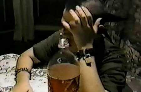 ROT-1999-movie-Marcus-Koch-(6)
