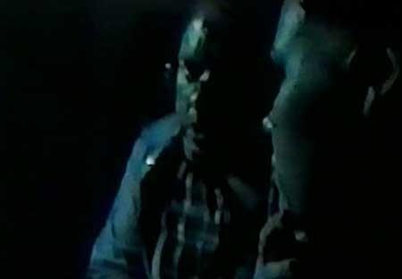 ROT-1999-movie-Marcus-Koch-(7)