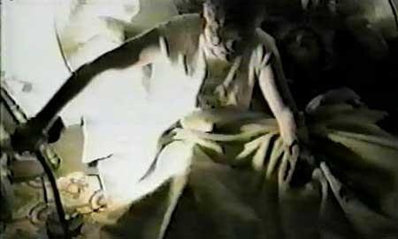 ROT-1999-movie-Marcus-Koch-(8)