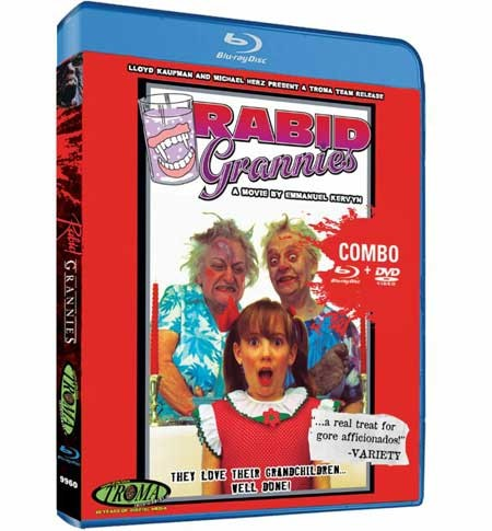 Rabid-Grannies-bluray