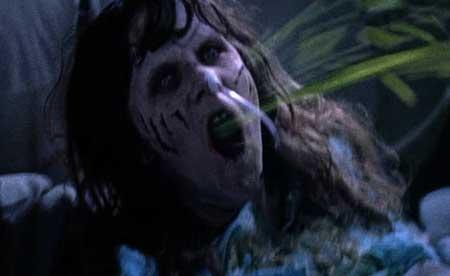 Regan-pukes-Exorcist