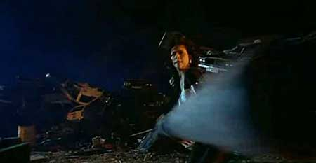 Robotrix-1991-movie--Jamie-Luk-(1)