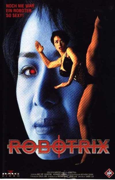 Robotrix-1991-movie--Jamie-Luk-(3)