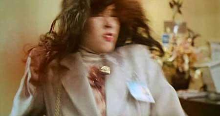 Robotrix-1991-movie--Jamie-Luk-(4)