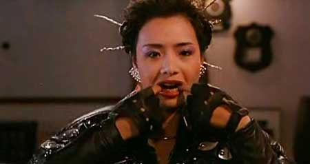 Robotrix-1991-movie--Jamie-Luk-(5)