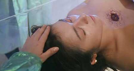 Robotrix-1991-movie--Jamie-Luk-(6)
