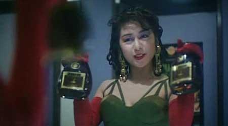 Robotrix-1991-movie--Jamie-Luk-(8)
