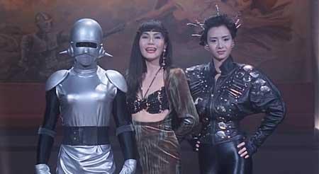 Robotrix-1991-movie--Jamie-Luk-(9)