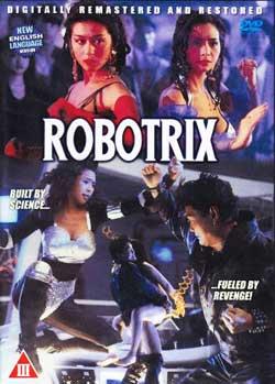 Robotrix-1991-movie--Jamie-Luk-poster
