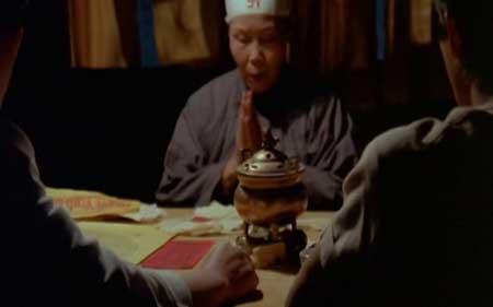 Seeding-of-a-Ghost-1983-movie-Zhong-gui-(1)