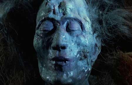 Seeding-of-a-Ghost-1983-movie-Zhong-gui-(2)
