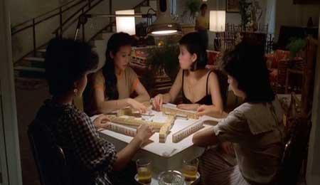 Seeding-of-a-Ghost-1983-movie-Zhong-gui-(6)