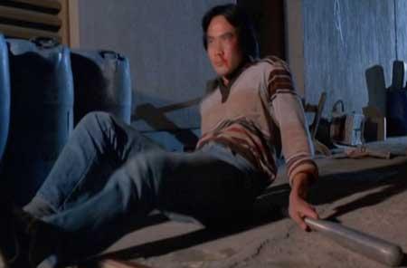 Seeding-of-a-Ghost-1983-movie-Zhong-gui-(8)