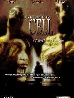 Film Review: Silver Cell (2011)