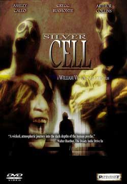 Silver-Cell-2011-movie-William-Victor-Schotten-(2)