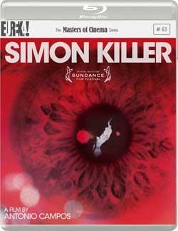 Simon.Kille-2012-movie-Antonio-Campos-(2)
