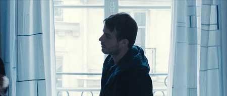 Simon.Kille-2012-movie-Antonio-Campos-(4)