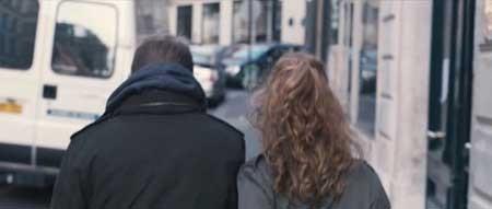 Simon.Killer-2012-movie-Antonio-Campos-(1)