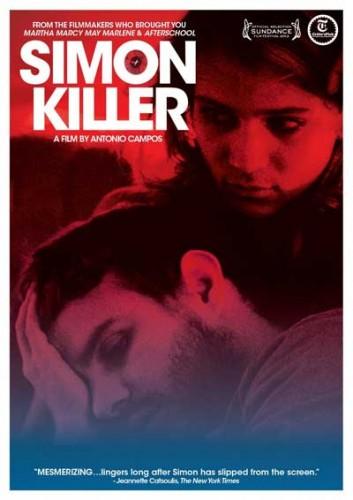 Simon.Killer-2012-movie-Antonio-Campos-(3)