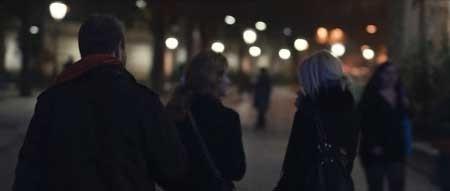 Simon.Killer-2012-movie-Antonio-Campos-(5)