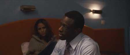 Simon.Killer-2012-movie-Antonio-Campos-(9)