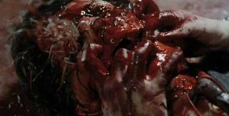 Slugs-The-Movie-slug-eating