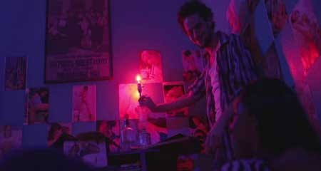Sodomaniac-2015-movie-Anthony-Catanese-(1)