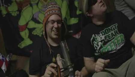 Sodomaniac-2015-movie-Anthony-Catanese-(3)