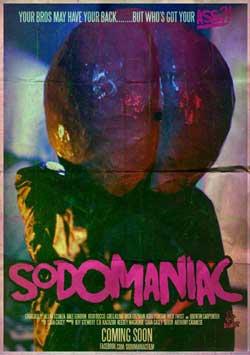 Sodomaniac-2015-movie-Anthony-Catanese-(5)
