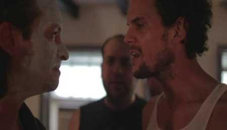 Sodomaniac-2015-movie-Anthony-Catanese-(7)