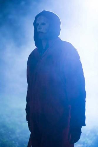 Suspension-horror-movie-Lando-Mosley-(2)