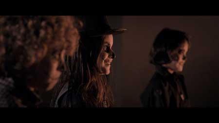 Tales-of-Halloween-movie-stills-(1)