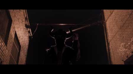 Tales-of-Halloween-movie-stills-(2)