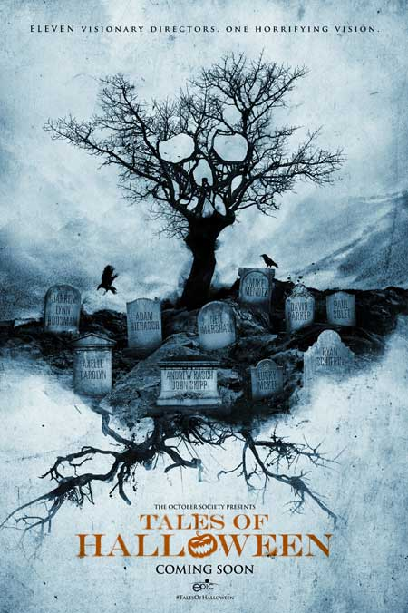 Tales-of-Halloween-movie-stills-(5)
