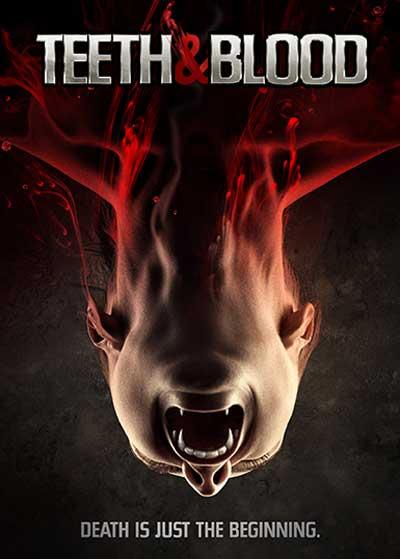 TeethAndBlood-DVD