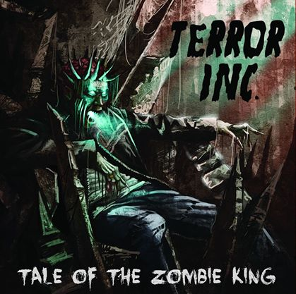 Terror-inc-tale-of-the-zombie-king