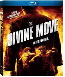 The-Divine-movie-bluray