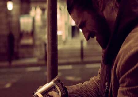 The-Inside-2012-movie-Eoin-Macken-(2)