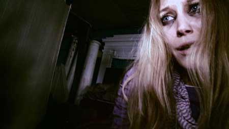 The-Inside-2012-movie-Eoin-Macken-(4)