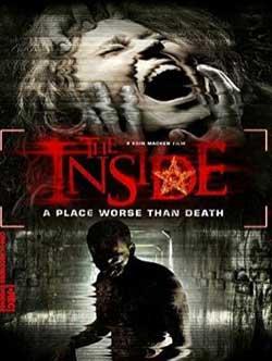The-Inside-2012-movie-Eoin-Macken-(7)