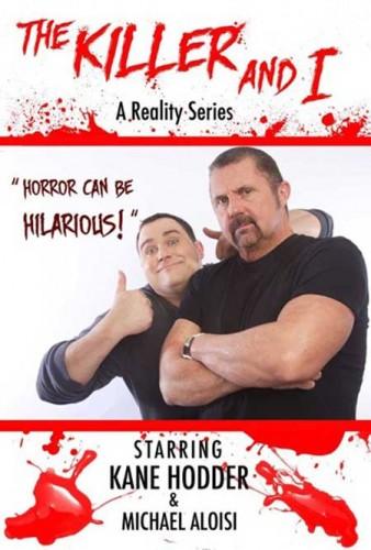 The-Killer-and-I-Web-reality-series