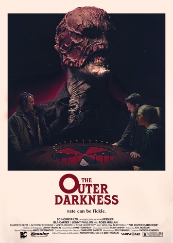 The-Outer-Darkness-web-series