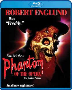 The-Phantom-of-The-Opera-1989movie-Dwight-H.-Little-(10)
