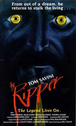 The-Ripper-1985-movie-Christopher-Lewis-(3)