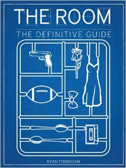 The-Room-The-Definitive-Guide---Author-Ryan-Finnigan