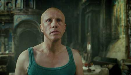 The-Zero-Theorem-2013-movie-Terry-Gilliam-(2)