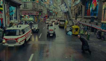 The-Zero-Theorem-2013-movie-Terry-Gilliam-(7)